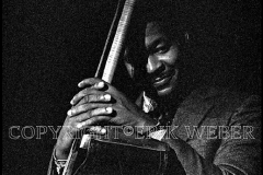 Gary Crosby (January 1955 –) Nov 1998